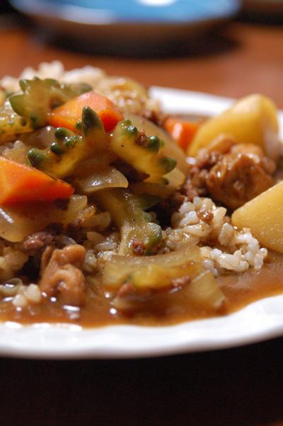 Goya_curry