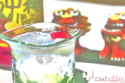 Goya_drink